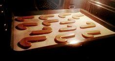 Haciendo galletas para sus majestades los reyes magos de oriente #sweetmoments