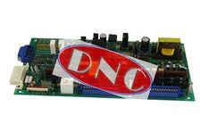A16B-1200-0670 FANUC SERVO PCB