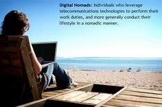 Our top picks for digital nomad bloggers to follow http://www.alifemorecomplete.com/blog/our-top-picks-for-digital-nomad-bloggers-to-follow