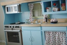 toddler play kitchens | 01 50 Fun Play Kitchens Your Kids Would Love