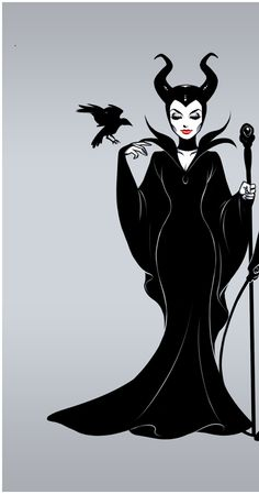 Wonderful Photo drawing disney evil queens Strategies Many individuals start drawing because they're attracted by the look of a common characters—and Disney Kunst, Arte Disney, Disney Art, Disney Movies, Disney Villains Art, Disney Ideas, Disney Characters, Disney Phone Wallpaper, Cartoon Wallpaper