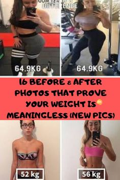 16 Before & After Photos That Prove Your Weight Is Meaningless (New Pics) - Poderoso Popular Movies, Latest Movies, Diy Crafts Life Hacks, Classical Hollywood Cinema, Student Of The Year, Bizarre Pictures, Before After Photo, Try Not To Laugh