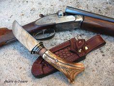 Cuchillos artesanales /handmade knife / knife / cuchillo / handmade knives