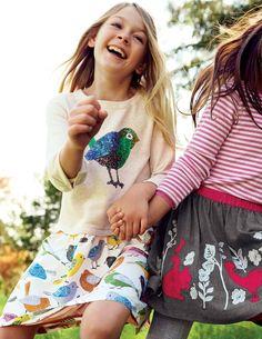 65 meilleure mini - boden boden - des images sur pinterest | jeune fashion, mini - boden 840afb