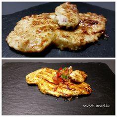 Grilling, Bbq, Meat, Chicken, Food, Barbecue, Barrel Smoker, Crickets, Essen