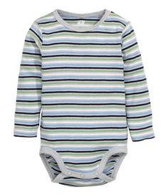 d74e01a21933 H&M - Fashion and quality at the best price | H&M US. Childrens  WardrobesLong Sleeve ...