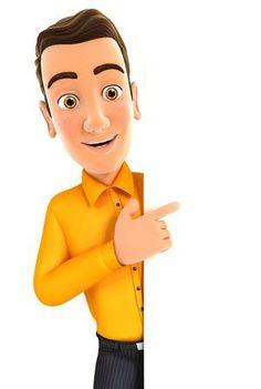 123RF- Millones de fotos, vectores, vídeos y archivos de música para inspirar tus proyectos. Photo Stock Images, Stock Photos, Imagenes Gift, Kids Science Fair Projects, Beautiful Girl Drawing, Anim Gif, Manga Drawing Tutorials, Cute Cartoon Pictures, Illustrations