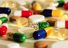 """Big Market Research """"Kidney Cancer Treatment Drugs Markets"""" Size, Share, Industry Trends.Visit for more info @ http://www.bigmarketresearch.com/kidney-cancer-treatment-drugs-in-china-market China's demand for Kidney Cancer Treatment Drugs has grown at a fast pace in the past decade. In the next decade, both production and demand will continue to grow. The Chinese economy maintains a high speed growth which has been stimulated by the consecutive increases of industrial output, imports…"""