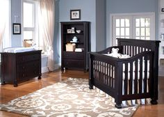 Baby Furniture Plus Kids in Columbia SC, Greenville SC and opening soon in Charlotte NC