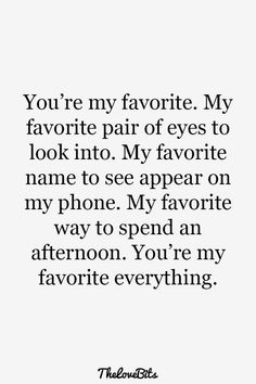 true quotes for him ; true quotes about friends ; true quotes in hindi ; true quotes for him thoughts ; true quotes for him truths Cute Love Quotes, Love Quotes For Boyfriend Romantic, Lesbian Love Quotes, Love Quotes For Her, Love Yourself Quotes, Quotes To Live By, You Make Me Happy Quotes, I Love You Quotes For Him Boyfriend, Future Boyfriend Quotes