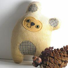 20 de abril, moldes animais tipo whimsy - Silvana Mara - Picasa Web Albums