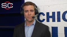 That's really the goal: To maximize this window that we have with championships.   ~Theo Epstein