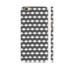 Quirky product on Colorpur Black And White Z.... Check out http://www.colorpur.com/products/black-and-white-zigzag-linear-pattern-oppo-f1s-case-artist-astha?utm_campaign=social_autopilot&utm_source=pin&utm_medium=pin