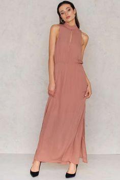 Tonya L Dress