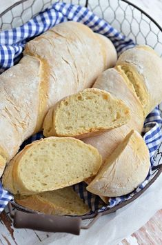 Cooking on a Sailing Yacht – Home Made Burgers in Fresh Brown Bread Rolls - Typical Miracle Brown Bread, Hungarian Recipes, Baking Tins, Fresh Bread, Evening Meals, Rolls Recipe, Bread Rolls, Diy Food, No Bake Cake