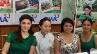 Del Monte Kitchenomics Starts New Season this July