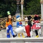 Disney World: Things to Know When Planning Your Disney Vacation