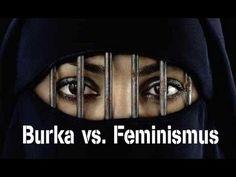 Burka vs. Feminismus