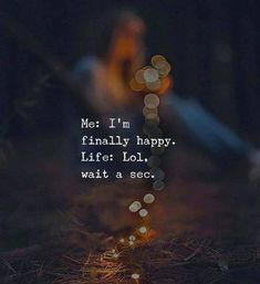 77 Top Quotes Life Inspirational Sayings Life And Happiness 23 Life Quotes Love, Top Quotes, Wisdom Quotes, Words Quotes, Best Quotes, Funny Quotes, Sayings, Qoutes, Positive Quotes