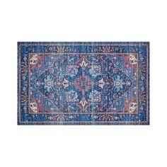 900 Home Area Rugs And Carpet Ideas In 2021 Rugs Area Rugs Rugs And Carpet