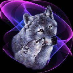 lobo-imagen-animada-0149