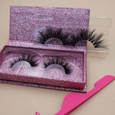 We provide completely different type of mink lashes, silk lashes, eyelash extensions i… Silk Lashes, Fake Lashes, 3d Mink Lashes, Mink Lash Extensions, Gloss Lipstick, Custom Packaging, Eye Make Up, Your Design, Eyebrows