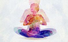 Ha megfáradt a lelked, erre a dallamra van szükséged! - Filantropikum.com Health 2020, Yin Yoga, Pictures To Draw, Mantra, Lava Lamp, Direction Signs