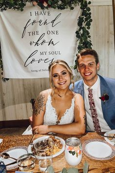 """Say """"I do"""" to the best backdrop! Looking for a good photo backdrop for your wedding? Or somewhere for your guests to take their pictures? Look no further! Bohemian is here with our pampas grass backdrops. We've also got some great photo booth backdrops, perfect for any party."""