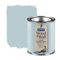 GAMMA Wood & Wall Kreidefarbe Gentle Green 100 ml im besten Preis / … Distressed Painting, Painting On Wood, Architecture Art Design, Living Room Remodel, Paint Colors For Home, Milk Paint, Paint Furniture, Wall Colors, Colorful Interiors