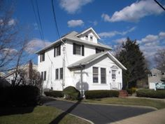 769 Fulton St. Farmingdale, NY 11735