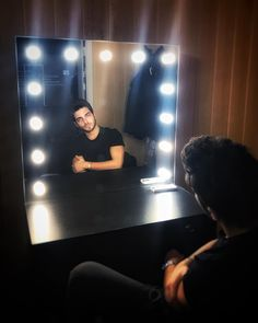 Repost gianginoble11    Focus on what you want