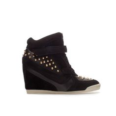 DEPORTIVO CUÑA - Zapatos - Mujer   ZARA México