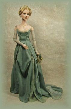 historic dolls  ../.47.20.3 qw