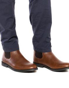 Mesa Chelsea Stiefel Braun , veganer Stiefel #veganerstiefel #veganboots #veganshoes #veganeschuhe Vegan Boots, Flats, Chelsea Boots, Ankle, Shopping, Shoes, Fashion, Man Fashion, Autumn