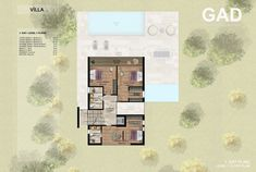 Cekmekoy architectural projects, please visit our page to view project details and photos. Floor Plans, Diagram, Architecture, Projects, Art, Arquitetura, Log Projects, Art Background, Blue Prints