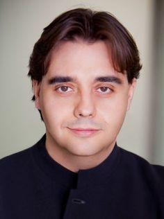 SF Opera new resident maestro Spaniard Bernàcer to start with Damrau, Crocetto