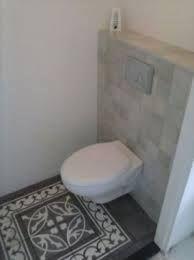 1000 images about tegels on pinterest toilets met and for Tegels wc voorbeelden