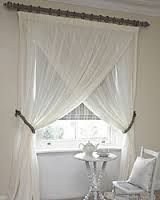 voile curtains - Google Search