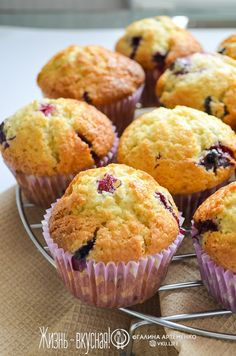 Photo Food, Tasty, Yummy Food, No Bake Cake, Muffins, Deserts, Food And Drink, Cupcakes, Sweets