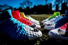 Das neue Nike Motion Blur Pack ist da! In diesem Artikel nehme ich es auseinander und zeige dir meine Favoriten aus dem Pack.