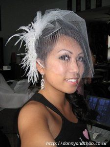 a1b6db271aa 19 Best Fascinator   Hat Supply images