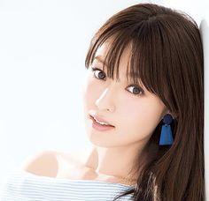 Beautiful Japanese Girl, Cute Japanese, Japanese Beauty, Beautiful Asian Girls, Asian Beauty, Cute Asian Girls, Sweet Girls, Fukada Kyoko, Prity Girl