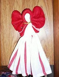 Using washcloth crafts and towel crafts you can create fun and festive gifts and fund raisers. Ingenious folding does the trick and fun ribbons hold your creation for party favors, gifts and fund raisers. Kitchen Towel Cakes, Kitchen Towels Crafts, Dish Towel Crafts, Dish Towels, Diy Kitchen, Country Kitchen, Kitchen Decor, Towel Origami, Diy Origami