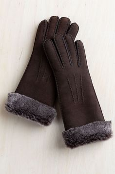 6bc295424c941 13 Best Women's Gloves images in 2019 | Matching sweaters, Women's ...