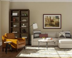Contemporary Ideas For Living Rooms Corner Room 48 Best Design Images In 2019 With A Hint Of Traditional Every Style