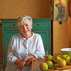 Winter has defiantly arrived, its a perfect time to catch-up on Maggie's latest Winter Recipes!