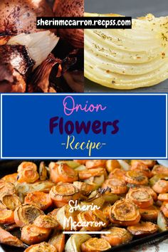 Perfect Image, Perfect Photo, Love Photos, Cool Pictures, Onion Flower, Oven Baked Chicken Parmesan, Flower Food, Fruits And Vegetables, Cooking Recipes