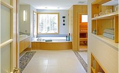 How To Make A Home Spa Trends Luxury From Your Bathrooms Of Inviting Warmth To The Contemporary Bathroom