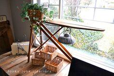 2011 Summer Home Tour - Funky Junk InteriorsFunky Junk Interiors