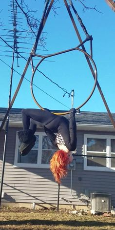 Your place to buy and sell all things handmade Aerial Hoop, Aerial Arts, Aerial Silks, Unique Cats, Cat Face, Pilates Reformer, Vinyasa Yoga, Yin Yoga, World